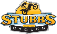 Stubbs Cycles